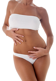 Liposuction Fulton MD | Greenbelt MD