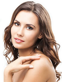Rhinoplasty | Blepharoplasty Fulton MD | Greenbelt MD