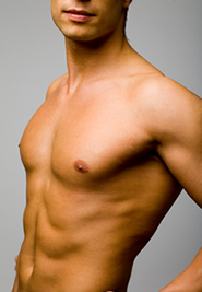 Breast Reduction | Male Breast Reduction Fulton MD | Greenbelt MD
