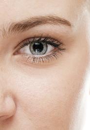 Eyelid Surgery Fulton MD | Greenbelt MD
