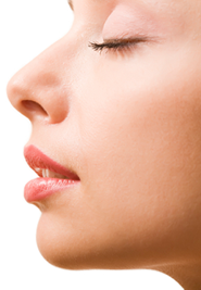 Nose Surgery Fulton MD | Greenbelt MD