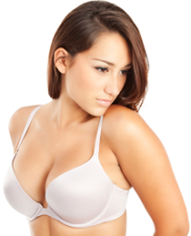 Breast Enhancement | Gynecomastia Treatment Fulton MD | Greenbelt MD